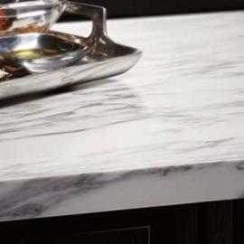 VT Dimensions EQcountertops Marbella Profile Features A Pencil Line Edge  Providing An Authentic Look Of Granite. EQcountertops Are Made With FSC  Certified ...