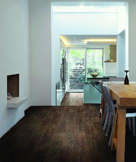 Main App SPOT - Are cork floors waterproof
