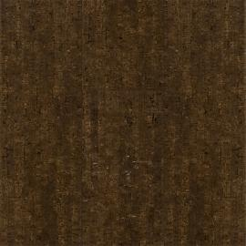 Lisbon Cork Co Ltd Fine Flooring Combines The Beauty Of A Natural Material With Comfort Cushioned Surface It Is Durable Acoustical