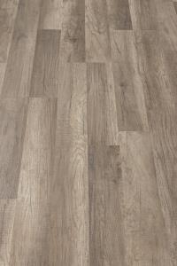 Monroe Park Sandrift Oak 7mm Laminate, Monroe Park Collection Laminate Flooring Reviews